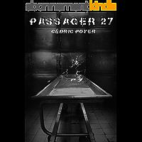 Passager 27