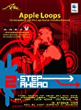 2Step Ahead - Apple Loops Bibliothek für Apple GarageBand & Logic - DOWNLOAD [Download]