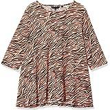 SIMPLY BE Camiseta para Mujer