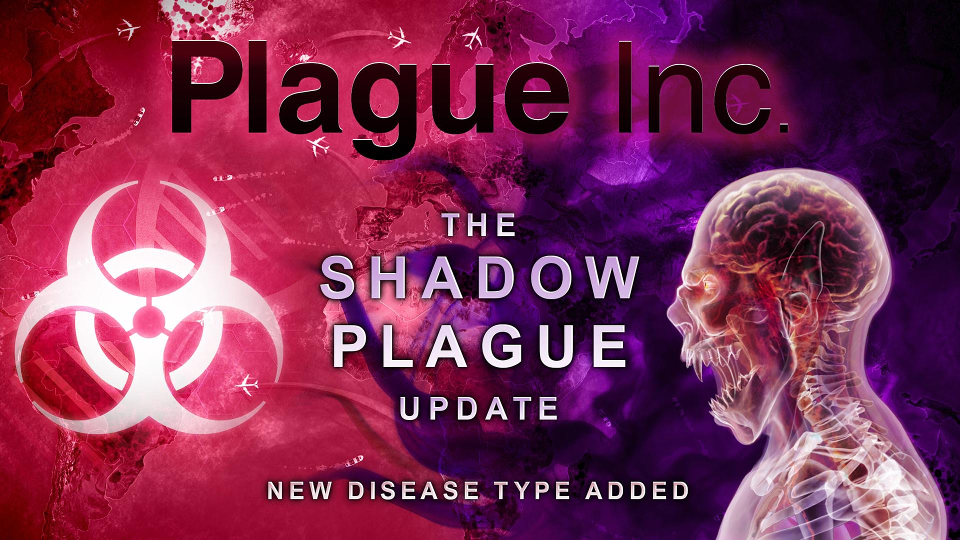 plague inc science denial