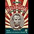 Attentat auf Abraham Lincoln: Folge 5 der großen Saga »Amerika – Abenteuer in der Neuen Welt«