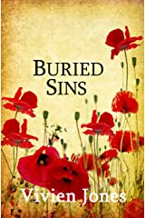 BURIED SINS Kindle Edition