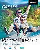 Produkt-Bild: CyberLink PowerDirector 16 Deluxe [Download]