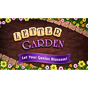 letter garden word search amazoncouk appstore for android