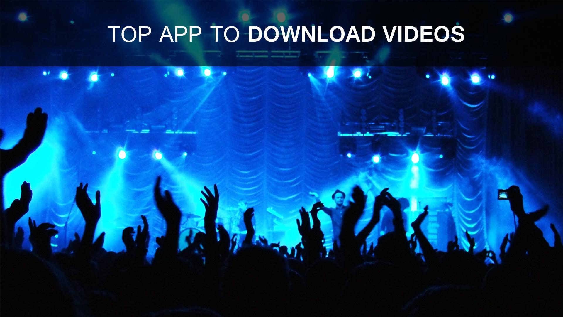 Novoline App Android Download Kostenlos
