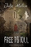 Free to Kill (Katie Freeman Mysteries Book 1) (English Edition)