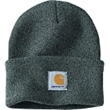 Carhartt Watch Hat sombrero de Beanie Unisex Adulto