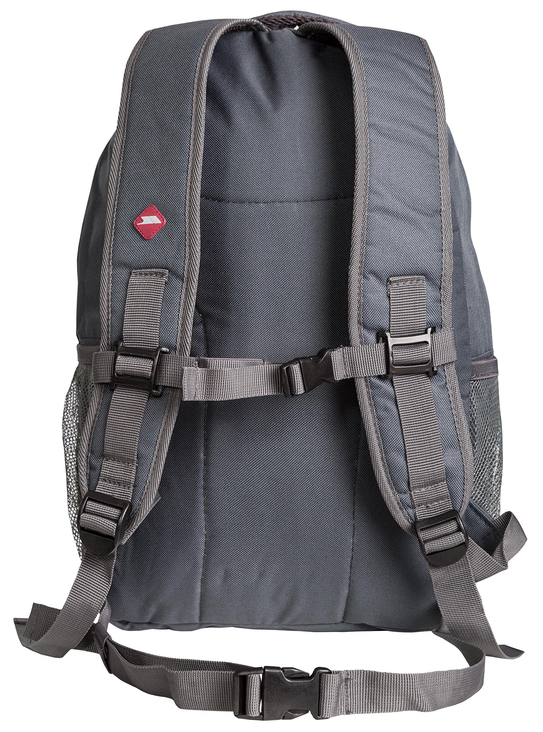 Trespass Neroli Backpack/Rucksack, 28 Litre 4