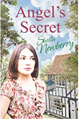 Angel's Secret Kindle Edition