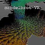 mandelbrot-VR  [Online Game Code]