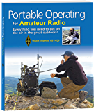 Portable Operating for Amateur Radio (English Edition)