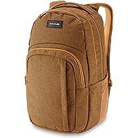 Dakine Rucksack Campus, widerstandsfähiger Rucksack mit Laptopfach und Schaumstoffpolster am Rücken - Rucksack für die…