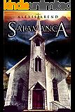 Salamanca (French Edition)