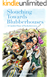 Slouching Towards Blubberhouses: A Guided Tour of Yorkshireness
