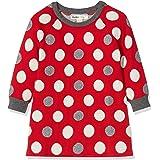 Hatley Sweater Dress Vestido para Bebés