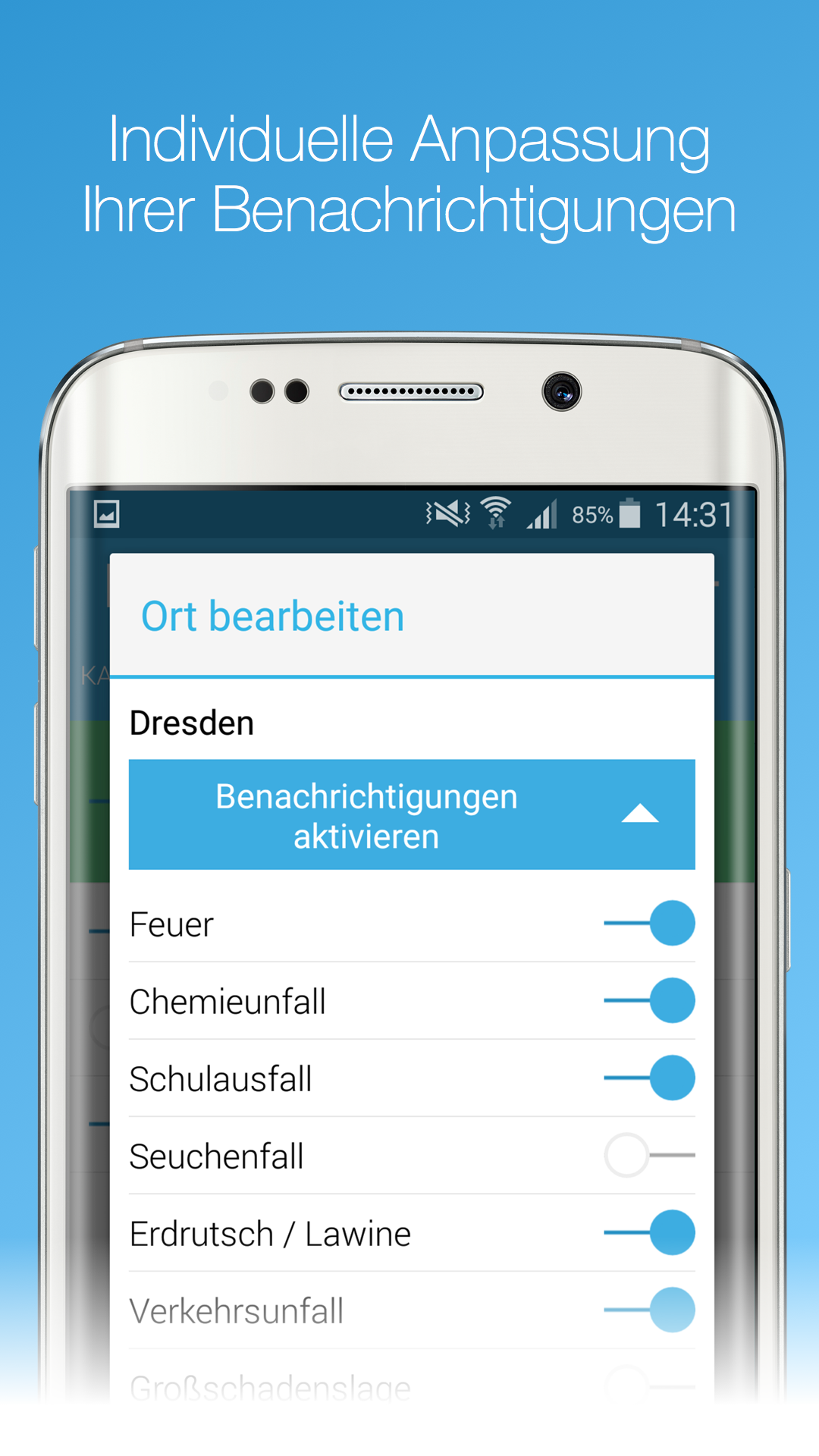 BIWAPP: Amazon.de: Apps für Android