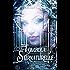 Tombola surnaturelle - L'intégrale (SK.PARANORMALE)