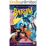 Batgirl (2016-) Vol. 2: Son of Penguin