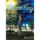 Blue Flag, Vol. 6 (English Edition)