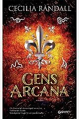 Gens Arcana (Istorie Arcane Vol. 1) Formato Kindle