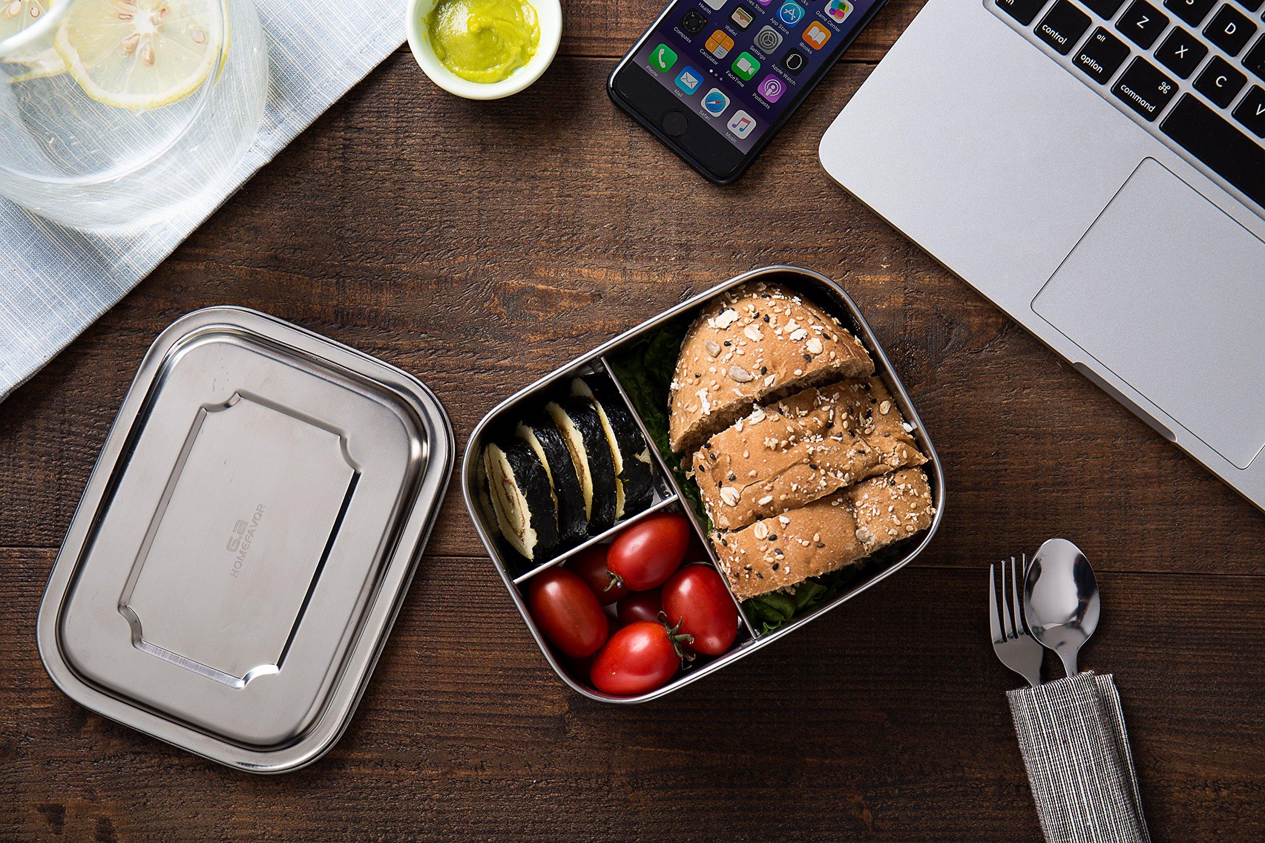 pranzo in realtà dating app Velocità datazione Vlaams Brabant