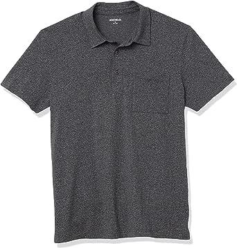 Goodthreads Men's Cotton Polo