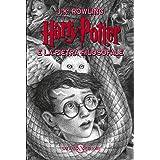 Harry Potter e la pietra filosofale. Nuova ediz. (Vol. 1)
