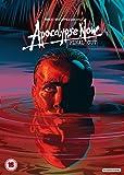 DVD1 - Apocalypse Now: The Final Cut (1 DVD)