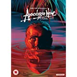 Apocalypse Now: The Final Cut [Edizione: Regno Unito] [DVD]