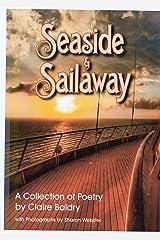 Seaside and Sailaway Paperback