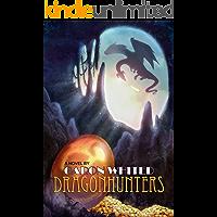 Dragonhunters (English Edition)