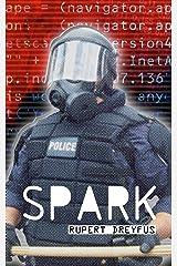 Spark Kindle Edition