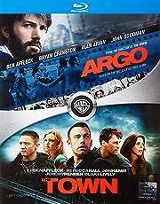 Argo/The Town