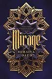 Mirage: A Novel (Mirage Series, 1)