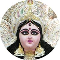 Rishra Jagadhatri Puja