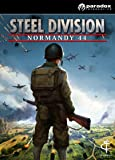 Steel Division: Normandy 44 [PC Code - Steam]