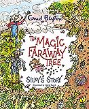 Silky's Story (The Magic Faraway Tree)