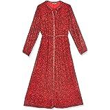 Only Womens Star Dress Dress
