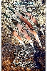 His, Truly: A/B/O Mpreg Romance Kindle Edition