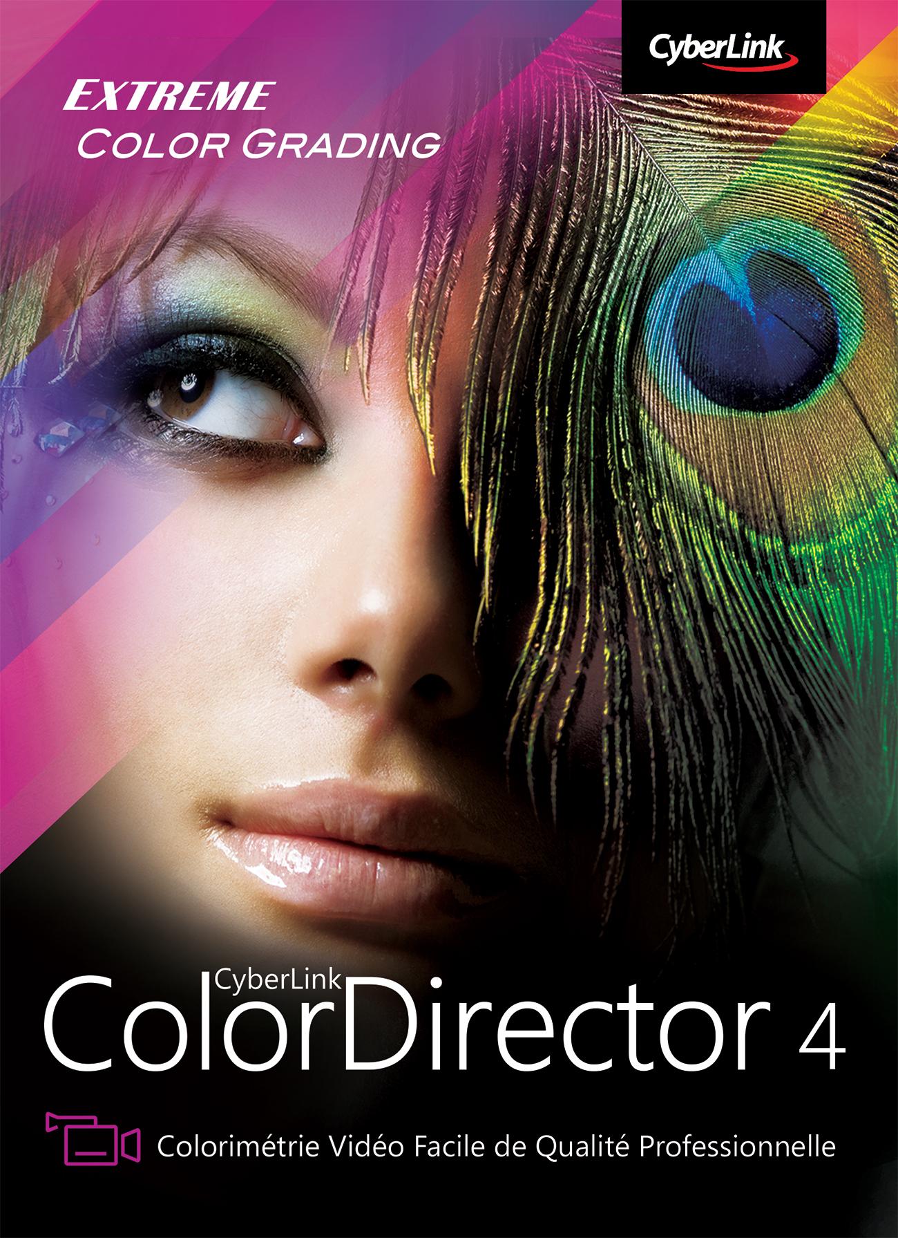 cyberlink-colordirector-4-telechargement