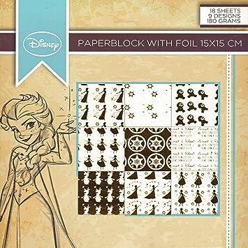Bastelpapier Vintage vintage scrapbooking papier motivblock designpapier bastelpapier