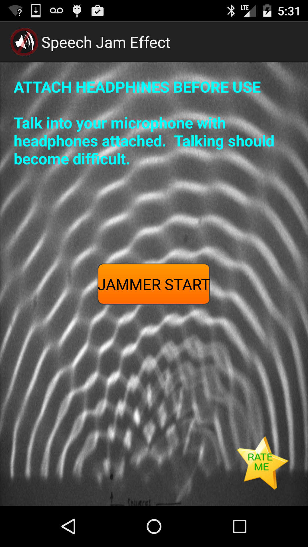 buy a speech jammer Find helpful customer reviews and review ratings for voice jammer at  see all  buying options  speech jammer gun brain confuser - stop speech bysean .