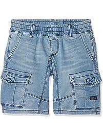 Bambini it Amazon Abbigliamento E Ragazzi Jeans 4wdqf4