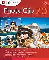 InPixio Photo Clip 7 est un logiciel de retouche et d'amélioration pour vos photos. Il vous permet de détourer parfaitement des objets ou des personnes de vos photos en toute simplicité !L'outil de suppression vous permet d'effacer les élémen...