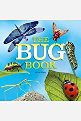 The Bug Book Paperback