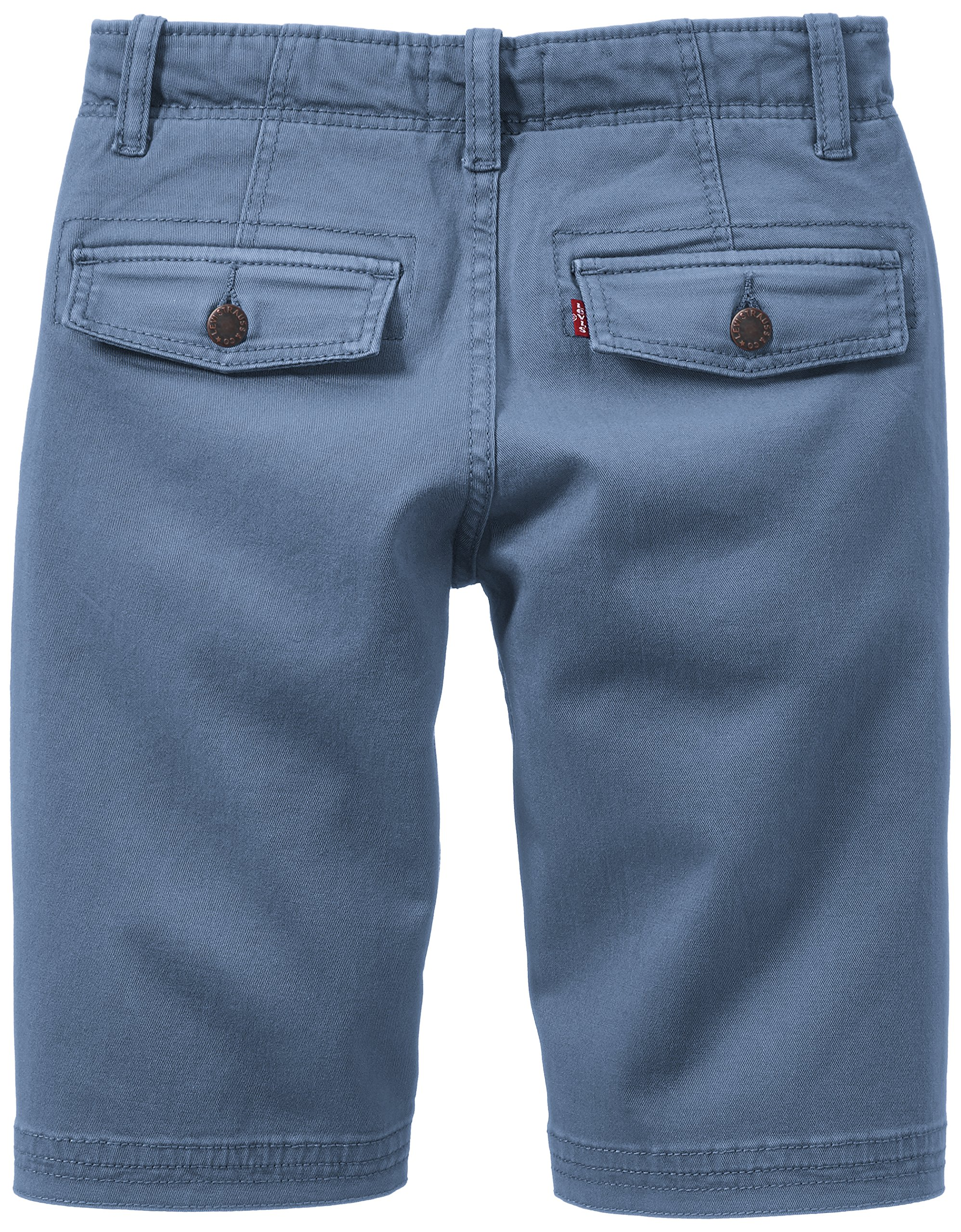 Levi's Chino Shorts Niños