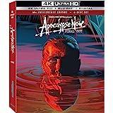 Apocalypse Now: Final Cut (40th Anniversary Edition) [Blu-ray]