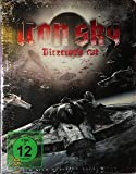 Iron Sky (Director´s Cut) (Limited Steelbook)