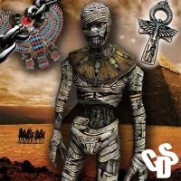 Assassin Vs Mummies Free Fall Unlocked