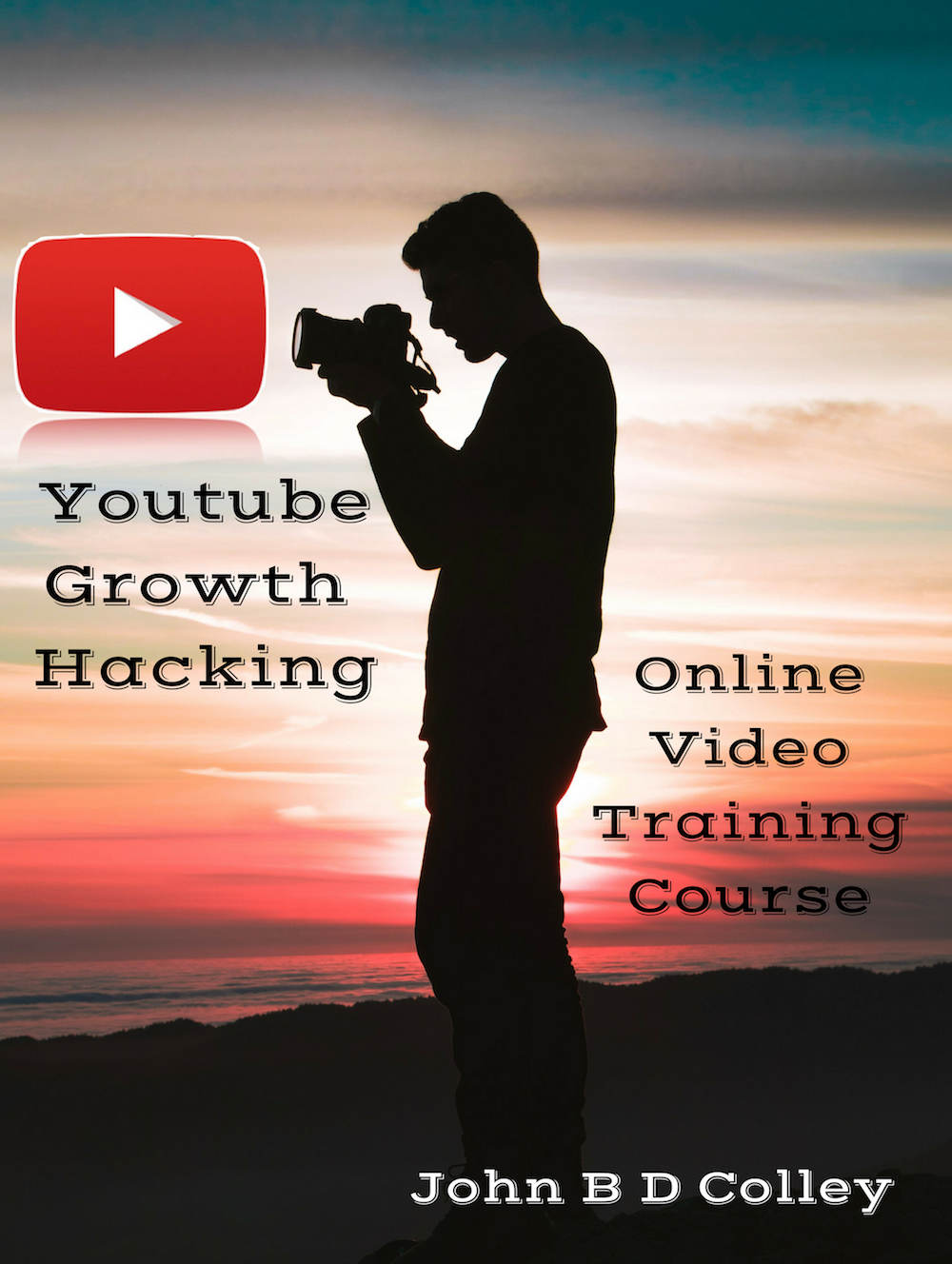 Youtube: Wachstum Hacking Youtube Video Optimierung! (Online Video Training Kurs) [Online Code] (Video-download Auf Kindle Fire)